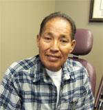 Richard Y.
