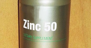 Take Zinc Before Foot Surgery
